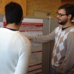 Outreach: DTU Project Day