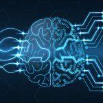 Brum-AI – Birmingham Artificial Intelligence Metup Group