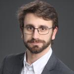 Francesco Da Ros elected OSA Ambassador
