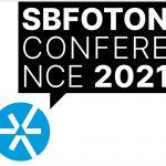 Francesco Da Ros at SBFoton (IOPC 2021)